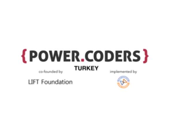 Powercoders Türkiye 2019
